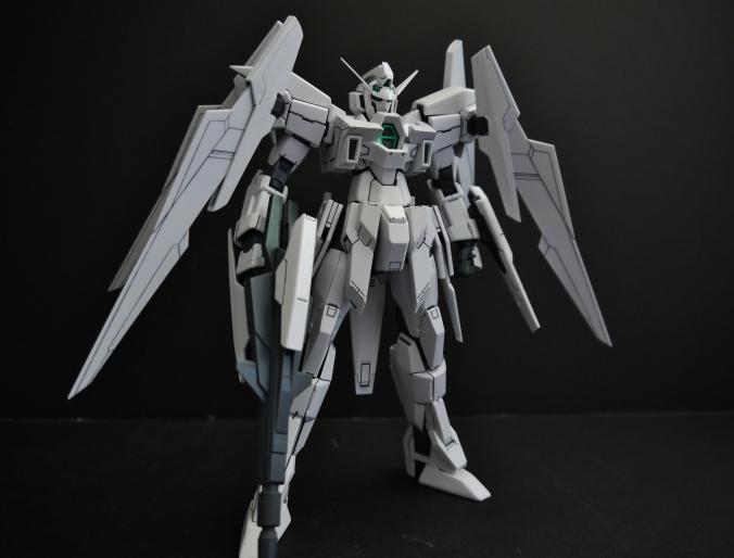 P1010998