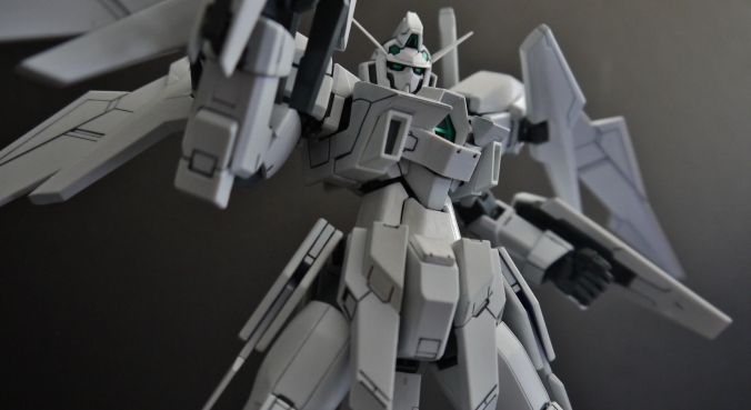 P1020002
