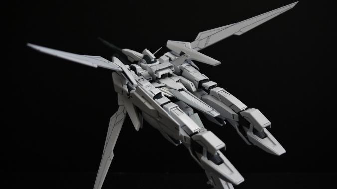P1020035