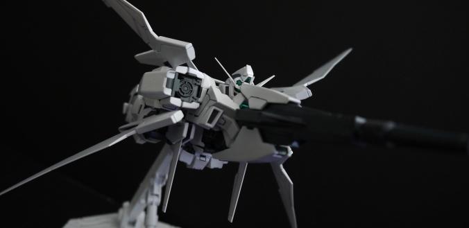 P1020036
