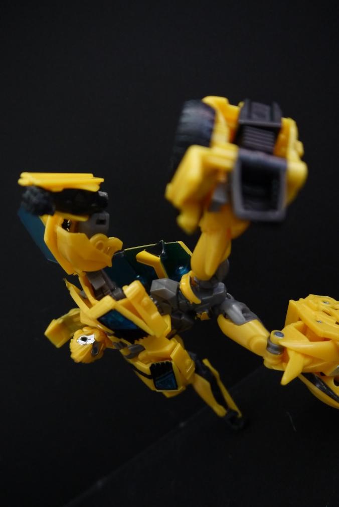 P1020547