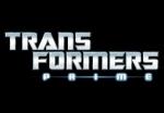 Transformers-Prime2_1272858991 (2)