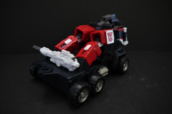 P1040856