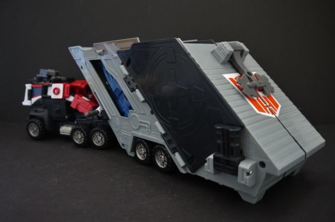P1040861
