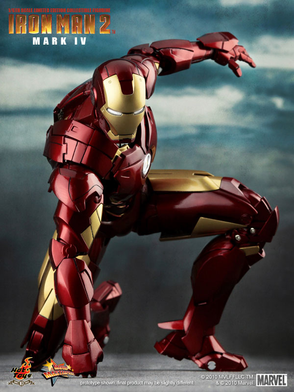 hot-toys-iron-man-mark-iv-figure-1