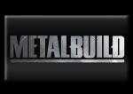 metal build