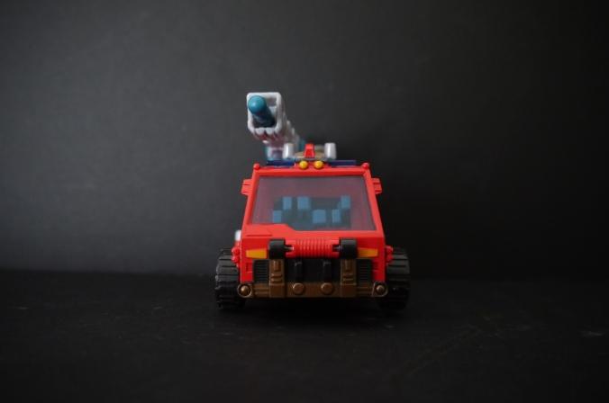 P1040910