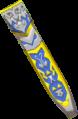 78px-Master_Sword_Scabbard_(TWW)
