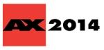 AX-2014_Logo copy