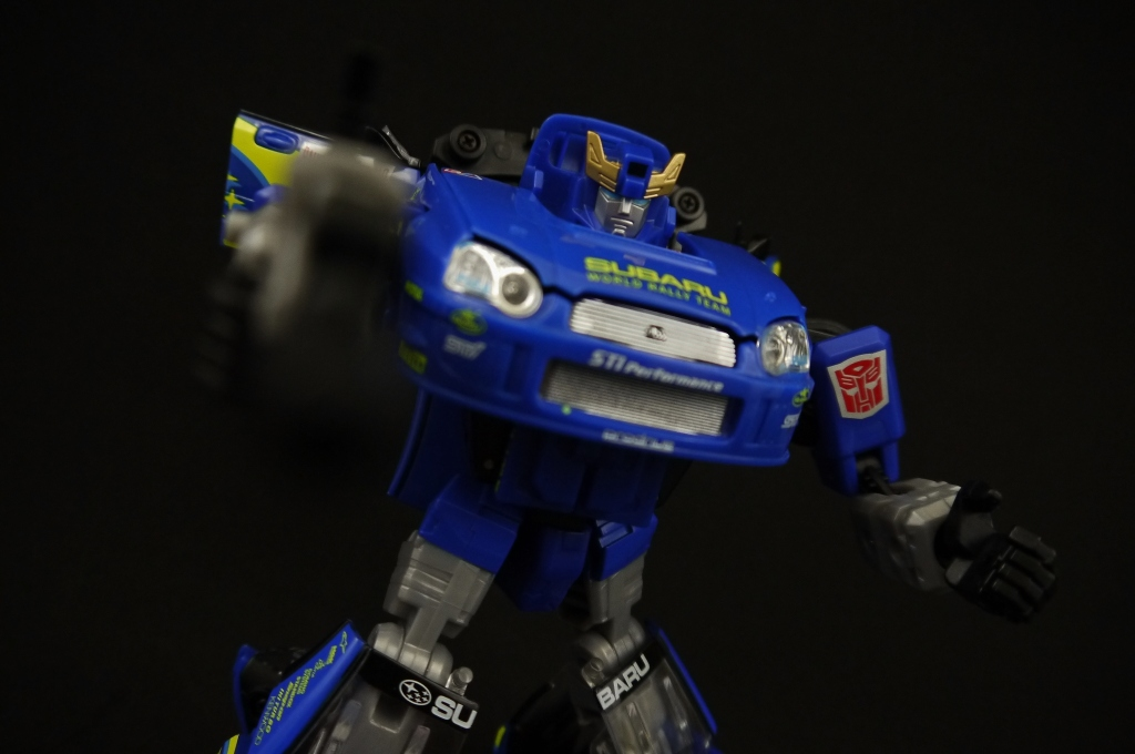 P1060300
