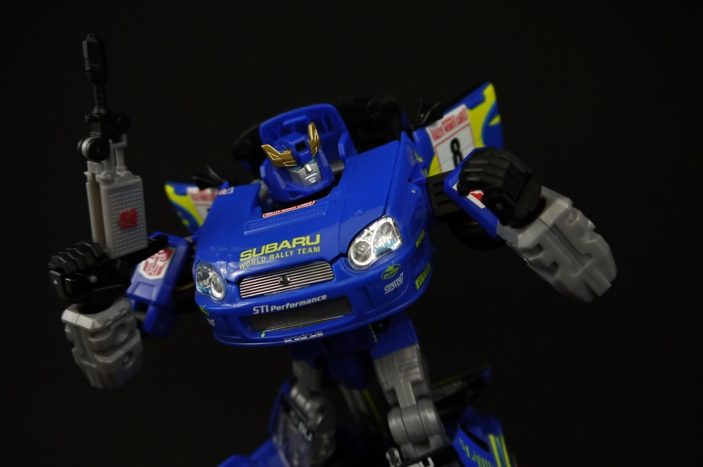 P1060301