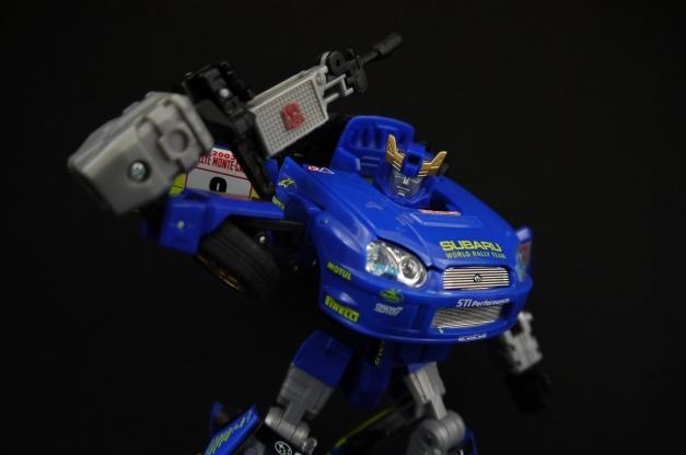 P1060302
