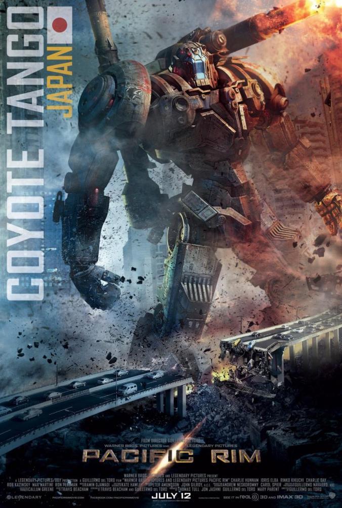 Coyote_Tango_Poster