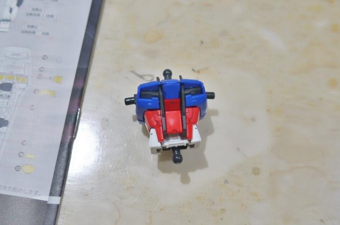 P1060921