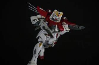 P1100244