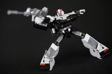 P1100332