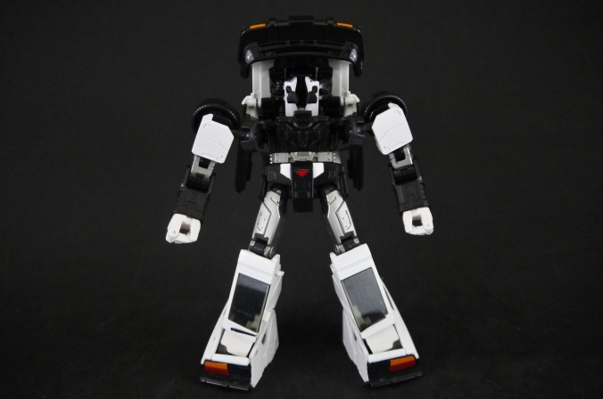 P1100354