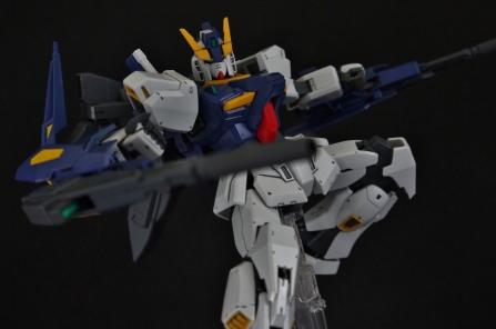 P1100763