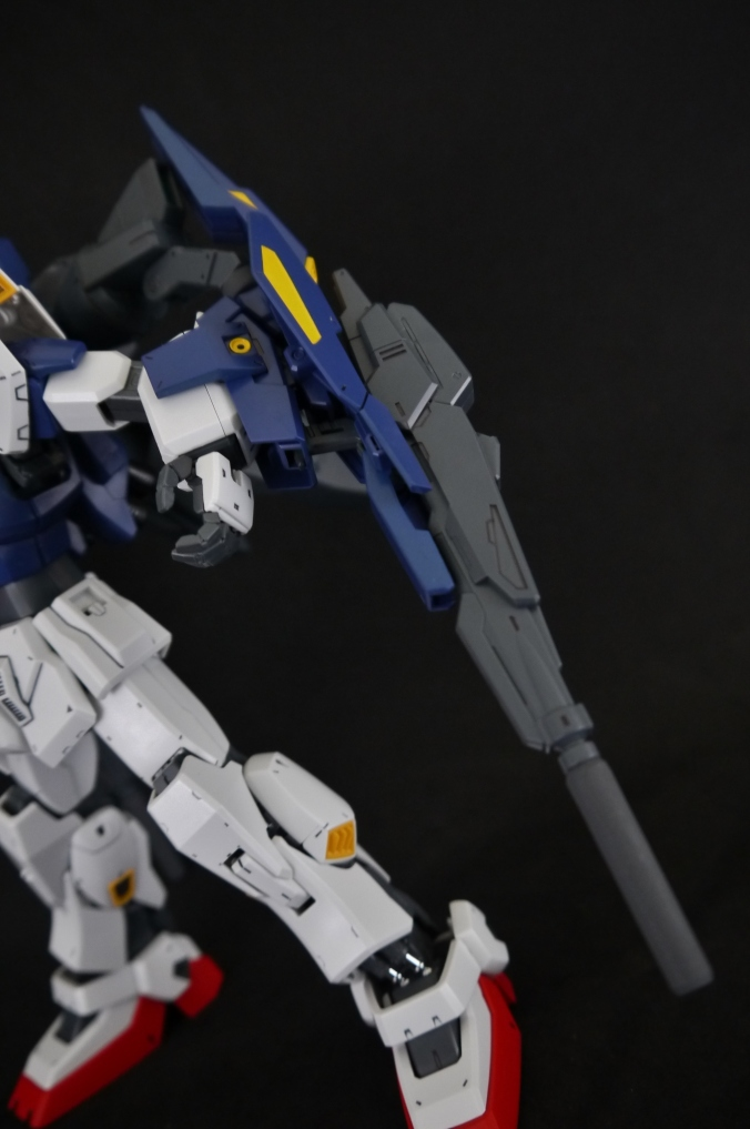 P1100806