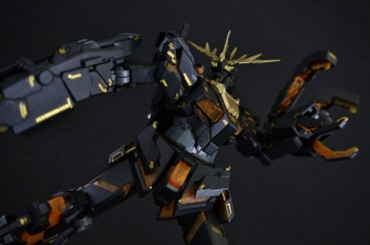 P1100978