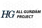 all-gundam-project