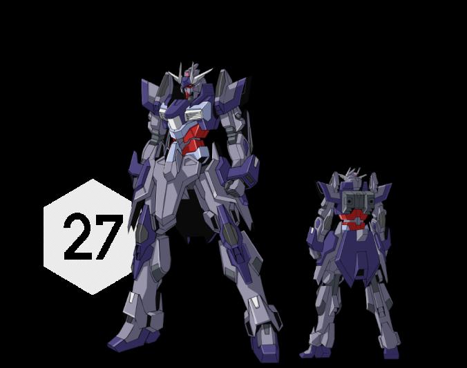 NK-13J_Denial_Gundam