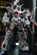 P1140982