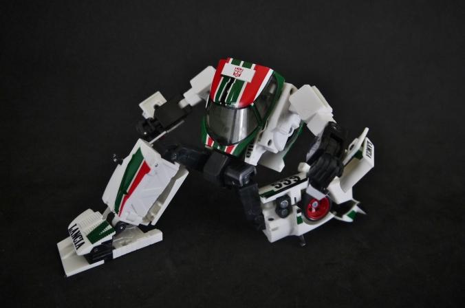 P1170043