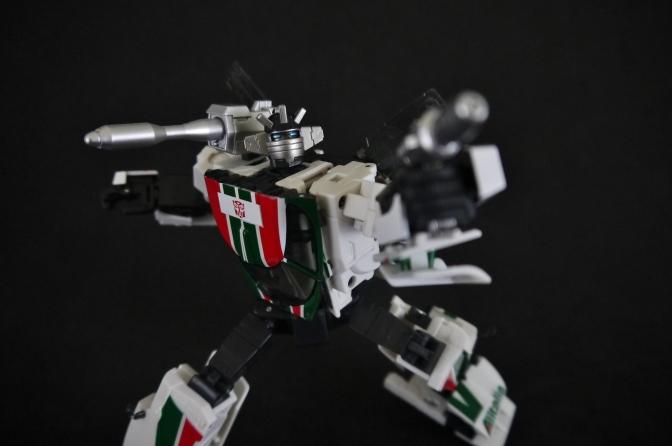 P1170055