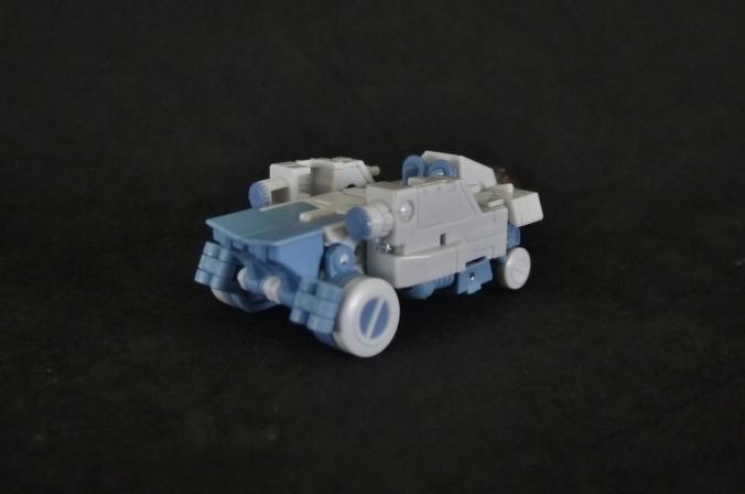 P1170115