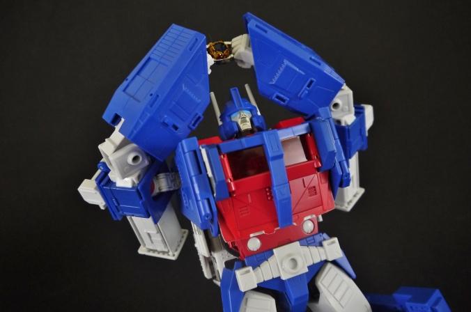 P1170286