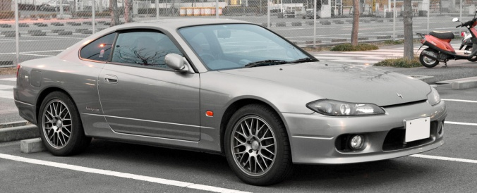 Nissan_Silvia_S15_001