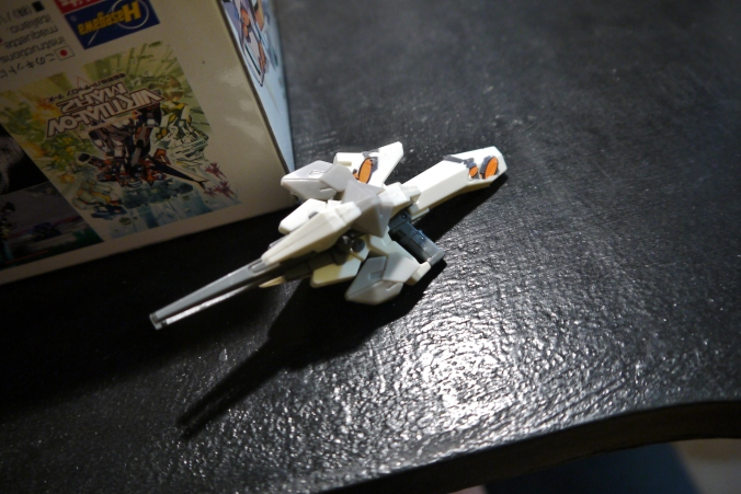 P1180361